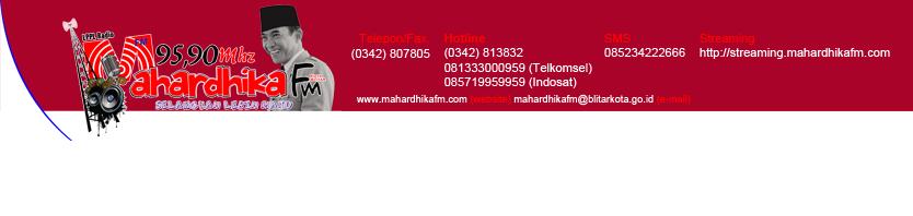 LPPL Mahardhika FM